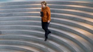 Immigrazione e terrorismo: un bilancio per la Merkel