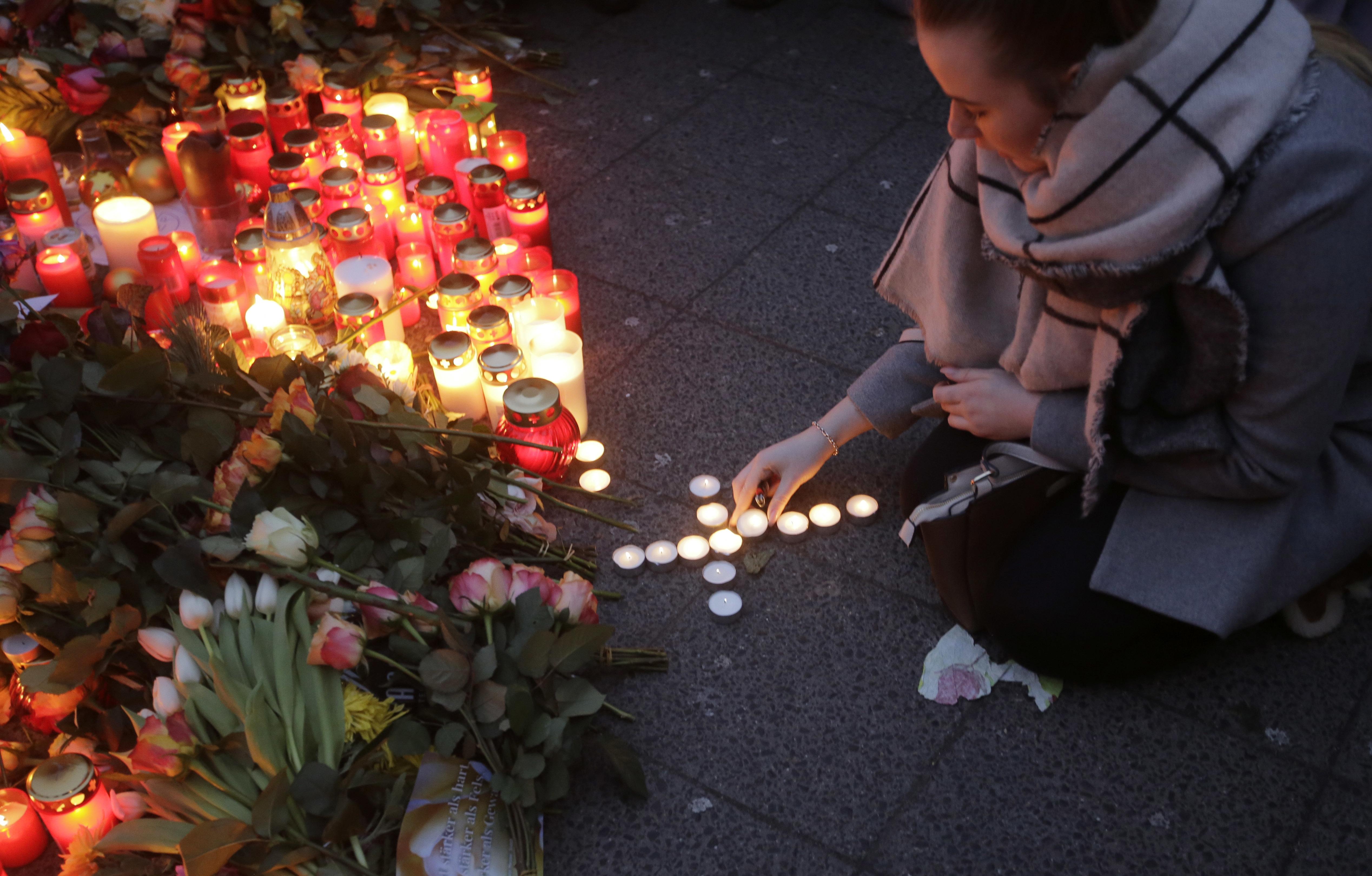 attentato-a-berlino-foto-ap