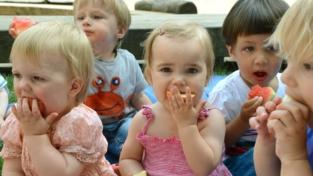 Pressione alta nei bambini, cosa fare?