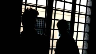 Sovraffollamento carceri, l'Italia maglia nera nell'Unione europea