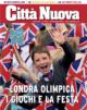 Londra olimpica i giochi e la festa