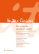 Vita consacrata: un anno per sognare
