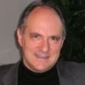 Fabio Ciardi