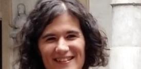 Daniela Baudino
