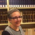 Annamaria Gatti