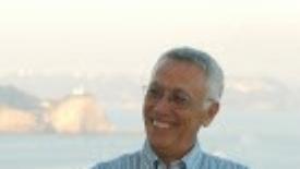 Pasquale Lubrano Lavadera