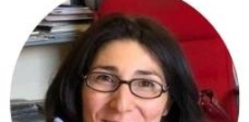 Maria Chiara De Lorenzo