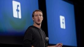 Notizie false su Facebook, come segnalarle