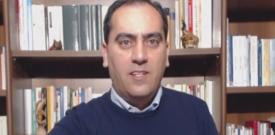 Massimiliano Casto