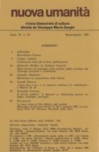 Marzo-Aprile 1982