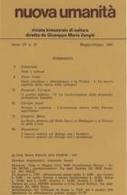 Maggio-Giugno 1982