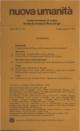 Luglio-Agosto 1992
