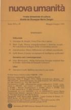 Maggio-Giugno 1993