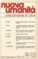 Maggio-Agosto 1995