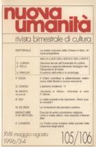 Maggio-Agosto 1996