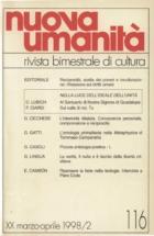Marzo-Aprile 1998