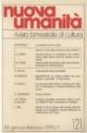 Gennaio-Febbraio 1999