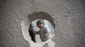 Da Aleppo a Berlino, ripartendo da Fontem