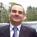 Emanuele Alessi