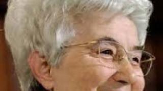 Chiara Lubich: 10 anni dopo
