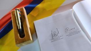 Colombia: perché ho votato no