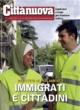 Immigrati e cittadini
