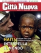Haiti interpella il mondo