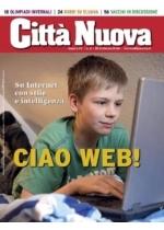 Ciao web!