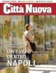 Un tuffo dentro Napoli