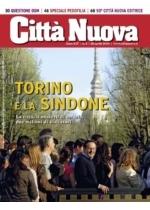 Torino e la Sindone