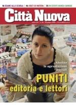 Puniti editoria e lettori