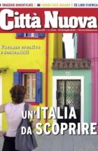 Un'Italia da scoprire