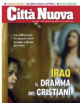 Iraq il dramma dei cristiani