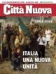 Italia una nuova unità