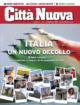 Italia un nuovo decollo