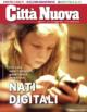 Natali digitali