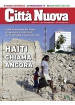 Haiti chiama ancora