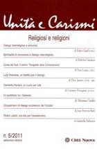 Religiosi e religioni