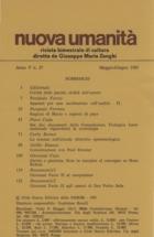 Maggio-Giugno 1983