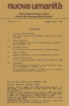 Maggio-Giugno 1984