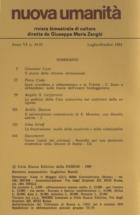Luglio-Ottobre 1984