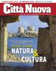 Natura & cultura