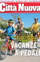 Vacanze a pedali