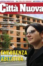 Emergenza abitativa