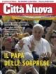 Il papa delle sorprese