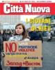 I giovani di Kiev