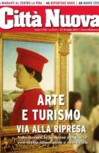 Arte e turismo. Via alla ripresa