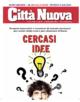 Cercasi idee