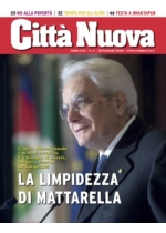La limpidezza di Mattarella