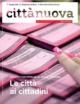 Le città ai cittadini